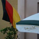Day 13 – German Restaurant and Oktoberfest in Sanford, FL