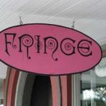 Day 50 – Fringe Vintage Boutique in Sanford FL