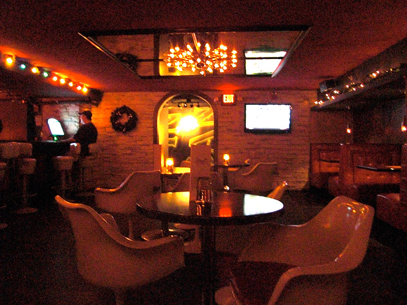 day 73 stardust lounge in orlando downtown by lake eola sanford