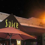 Day 170 – Spice Steakhouse in Winter Park
