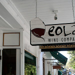 Day 178 – Eola Wine Company Winter Park