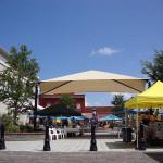 Day 325 – A Saturday Morning in Sanford FL