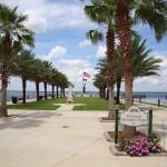 Day 346 – Sanford Veterans Memorial Park