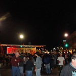 Pictures of Sanford Alive After Five Chili Cook-Off