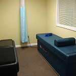 treatment_room