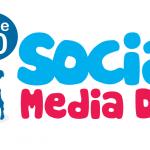 Social Media Day in Orlando