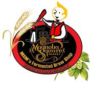Beer Brewing Classes at Magnolia Square Market