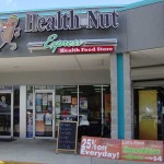 Picture of My Day – 28 – Health Nut Express