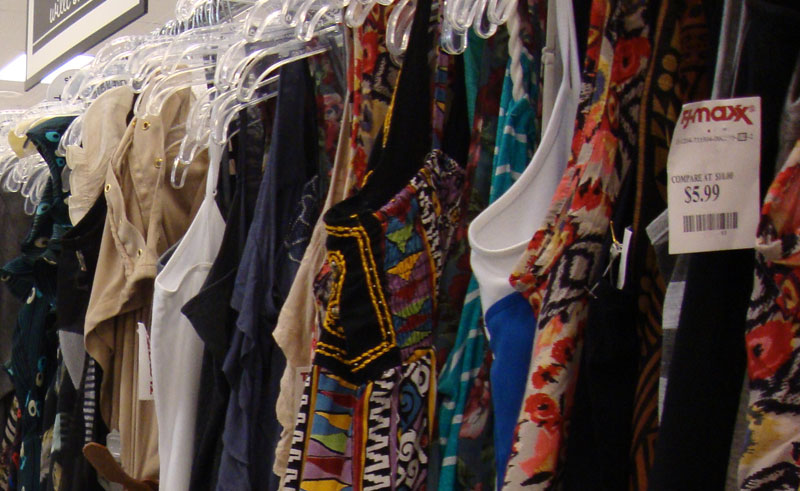 Jmax Clothing Store http://sanford365.com/picture-of-my-day-9-i