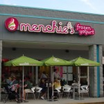 Menchie's Frozen Yogurt Lake Mary FL