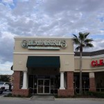 Giovanni's Lake Mary FL