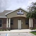 Heart 2 Heart Birth Center Sanford FL