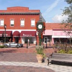 Holiday Events in Sanford FL