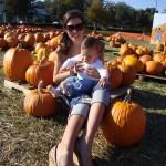 Sanford FL Pumpkin Patch