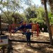 Sanford Zoo Playground thumbnail