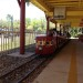 Sanford Zoo Train Station thumbnail