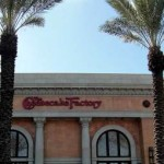 Day 117 – Cheesecake Factory in Orlando