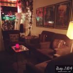Day 164 – Ellens Wine Room