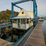Central Florida House Boat for Sale