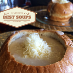 Where to eat Soup in Sanford