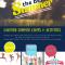 Sanford Summer Camp Guide