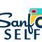 Sanford Selfie Program FAQ