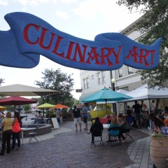 11 Things to Do in Sanford this Weekend