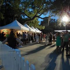 Brews Around the Zoo – Event Recap