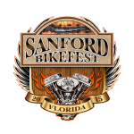 sanford bike fest
